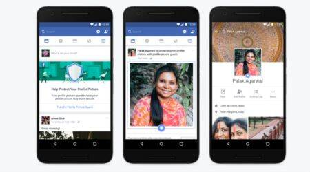 Facebook rolls out tools to protect user's profile photos in India: Here's how to use