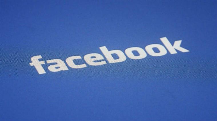 Facebook, Twitter, YouTube, tackling hate speech, European Union