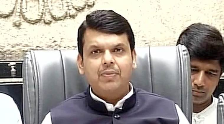 devendra fadnavis, Amarnath Pilgrims, Amarnath pilgrims, India news, Maharashtra news, India news, National news, latest news, India news,
