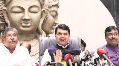 Maharashtra CM Devendra Fadnavis expands loan waiver to 89 lakh farmers