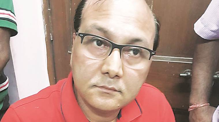 Fake doctors degree, Organ racket in West bengal news, Crime news, India news, National news, India news, National news, India news,