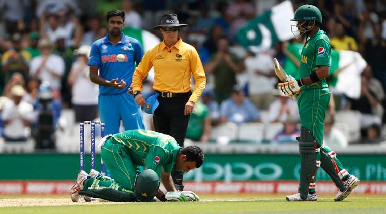 india vs pakistan, icc champions trophy, champions trophy final, sports news, cricket news, indian express