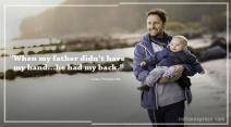 father's day, fathers day, father day quotes, quotes on dad, dad quotes, father's day sms, father's day significance, father's day messages, father's day photos