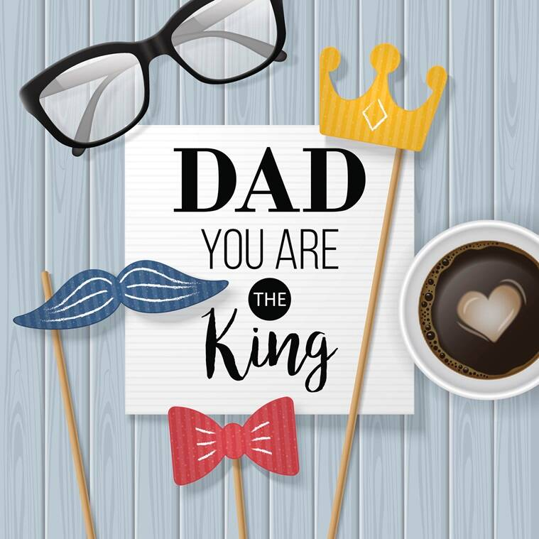 happy father s day 2017 wishes greetings quotes and father s day