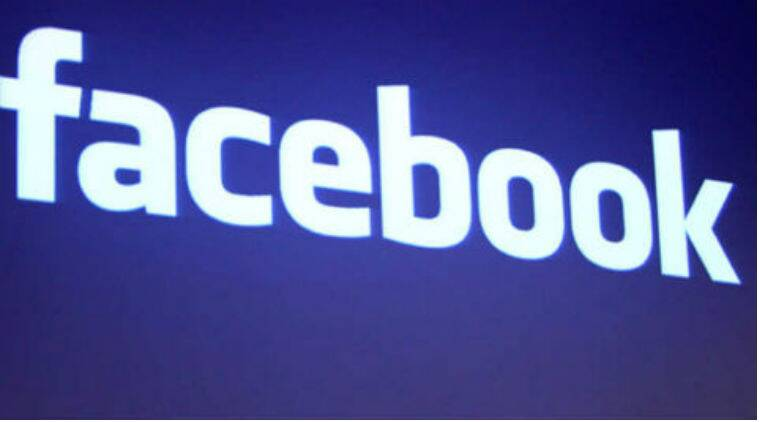 Facebook, Facebook Users, Mark Zuckerberg, Mark Zuckerberg Facebook, Zuckerberg Facebook, Facebook 2 billion, Tech News, Latest Tech News, Indian Express, Indian Express News