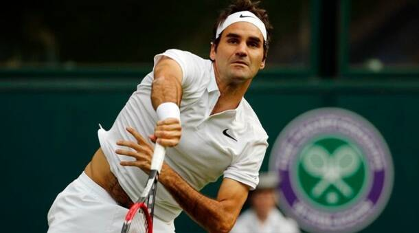 Wimbledon 2017, Wimbledon 2017, Andy Murray, Roger Federer, Novak Djokovic, Rafael Nadal, wimbledon winners, wimbledon winners pics, sports photos, tennis