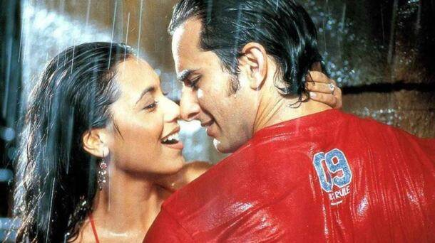 bollywood, films that changed bollywood, shubhra gupta films that changed bollywood, important films in bollywood, indian express, indian express news