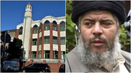Finsbury Park Mosque, Abu Hamza and the growth of Islamic extremism in Britain