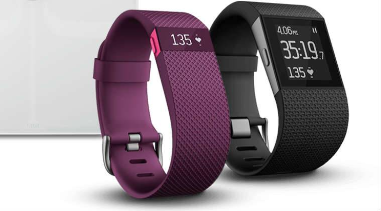 Fitbit Inc, wearable device market, Apple Inc, Xiaomic Corp, market researcher IDC, early arrival into market