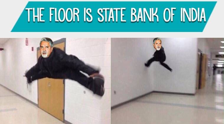 floor is jokes_eastindiacomedy_759 desi twitterati lose their calm over the hilarious 'floor is ' memes