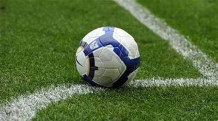 BJP leader writes  to PM, seeks to include 'historic' football clubs in ISL