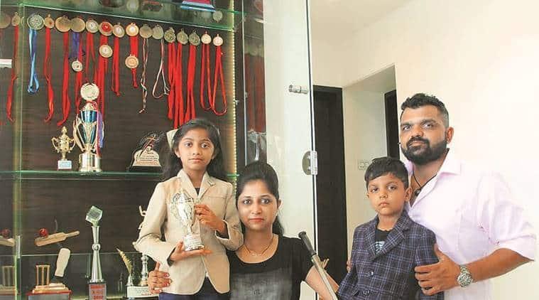 RSS, RSS child clinics, Garbh Vigyan Sanskar clinic, india news