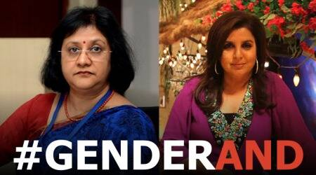 indian women, indian female, india gender, gender issue, corporate india, gender and business