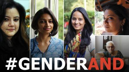 #GenderAnd Culture: Taking charge of mainstream theatre