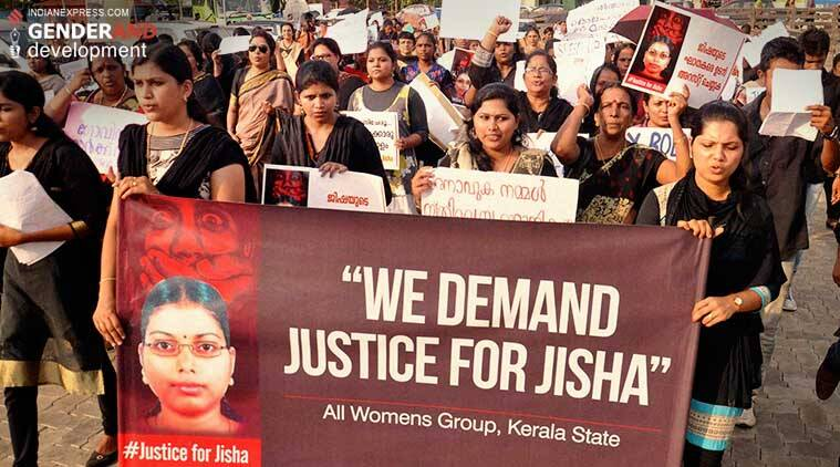 GenderAnd development, dalit, dalit rights, feminism in india, news, indian express, indian express gender series,