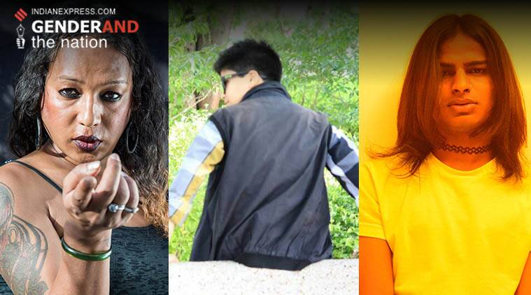 GenderAnd The Nation, transgender, transsexual, LGBT, LGBTQ, LGBT news,