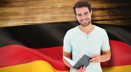study abroad, study abroad germany, study in germany, study abroad, germany education, germany colleges, stem, stem courses germany, stem courses, education news, indian express
