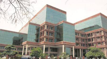 Mohali: Now GMADA takes e-auction route, puts up 36 sites on sale