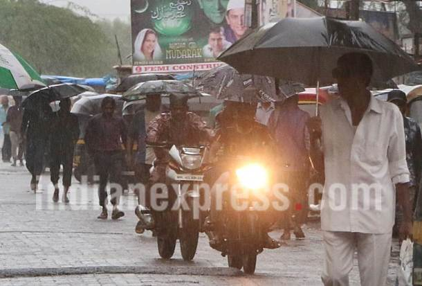 mumbai rains, mumbai monsoons, monsoon, indian monsoons