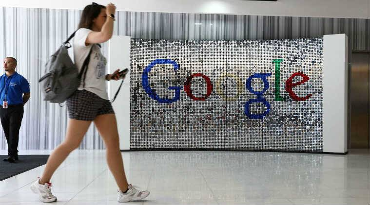 Google, Gmail, Gmail ads, online privacy, Google Cloud