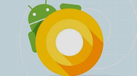 Android O to be named Android 'Oatmeal Cookie', not 'Oreo'?