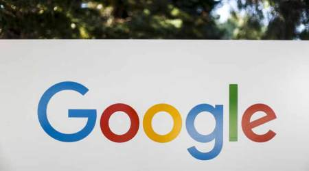 Google fined record €2.4 billion by EU for anti-trust, skewing search results