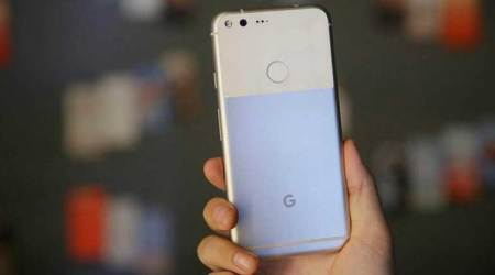 Google Pixel 2 smartphones: Taimen, Walleye's specifications revealed in report