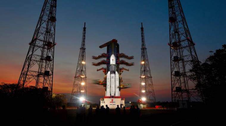 ISRO launch, ISRO satellite launch, ISRO satellite launch live, GSAT 19 launch,