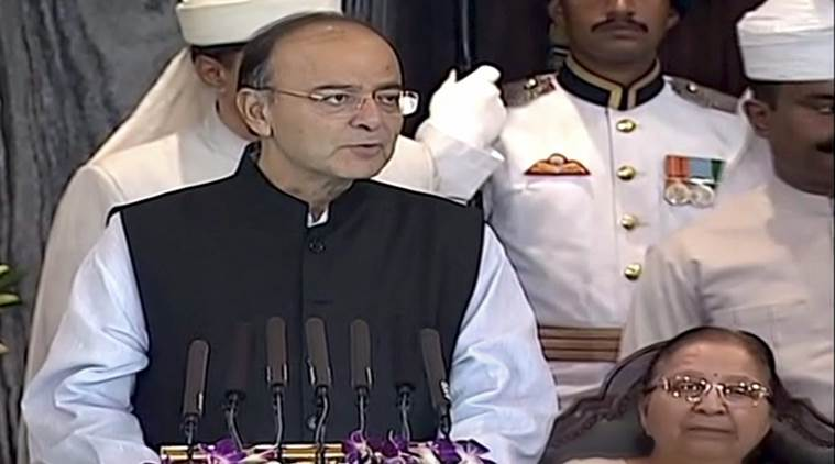 GST rollout, goods and services tax, gst reform, arun jaitley