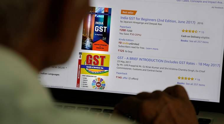 Gst Effect What Will Become Cheaper Or Costlier The Indian Express