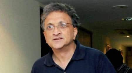 ramachandra guha, bcci, ramachandra guha letter, Ramachandra Guha resigns, Supreme Court, BCCI, BCCI administrator
