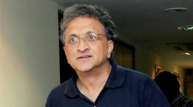 Did say Rahul Gandhi was a fifth generation dynast, but I said much, much, more: Ramachandra Guha
