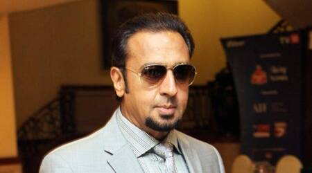 Gulshan Grover: Proud moment to get international acclaim forBadman