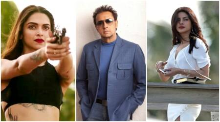 EXCLUSIVE Failure of Deepika Padukone's xXx and Priyanka Chopra's Baywatch will make it difficult for Indian actors in Hollywood: GulshanGrover