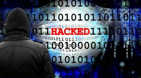 News, sports websites vulnerable to cyber attacks, says study