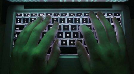 Russian hackers target secrets taken by NSA worker: report