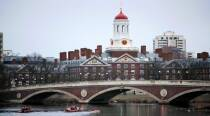 In US college admissions: What's 'likeability'?