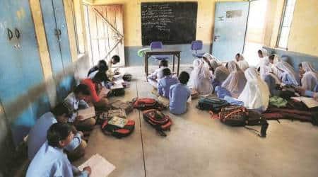 Haryana class 10th, haryana class X, haryana board exam, board exam result, india news, education news