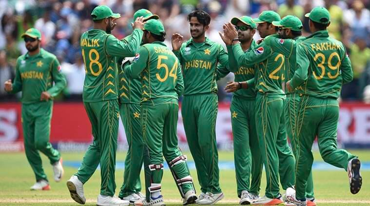 ICC Champions Trophy: Zaheer Abbas urges Pakistan to take revenge vs India