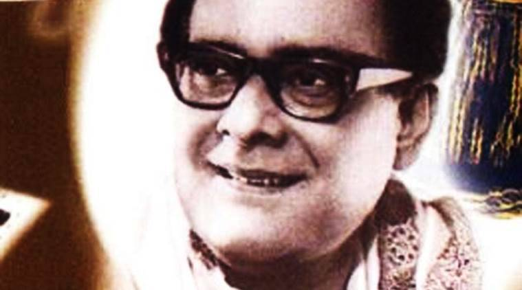 Hemant Kumar, Hemant Kumar birthday, Hemant Kumar songs, Hemant Kumar hit songs, Hemant Kumar best songs
