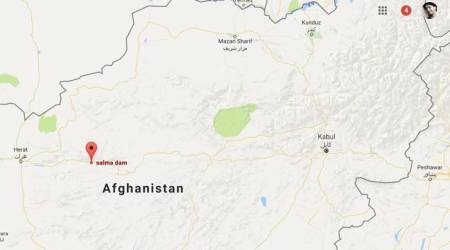 Afghanistan, Afghanistan attacks, afghanistan police officers death