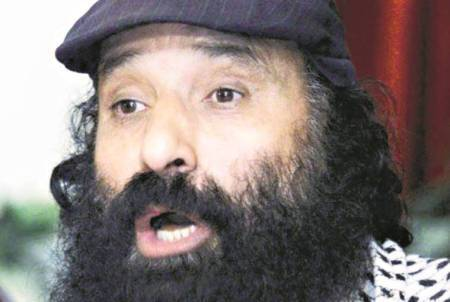 In blow to Pakistan, US designates Hizb chief as global terrorist