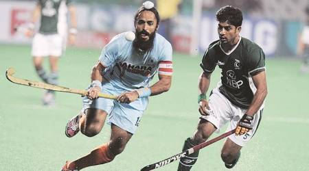 International Hockey Federation, Hockey Pro League, PHL, 2020 Tokyo Games, hockey, indian express. sports news