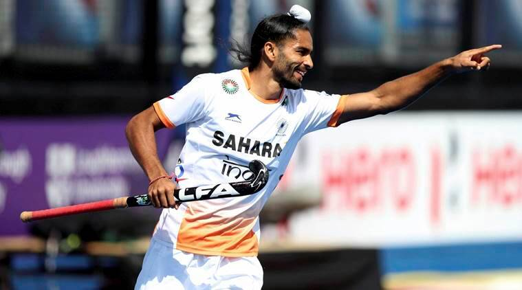 india vs scotland, hockey world league semi-finals