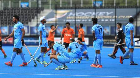 india vs malaysia, india vs malaysia hockey, hockey world league, hockey world league semi-final
