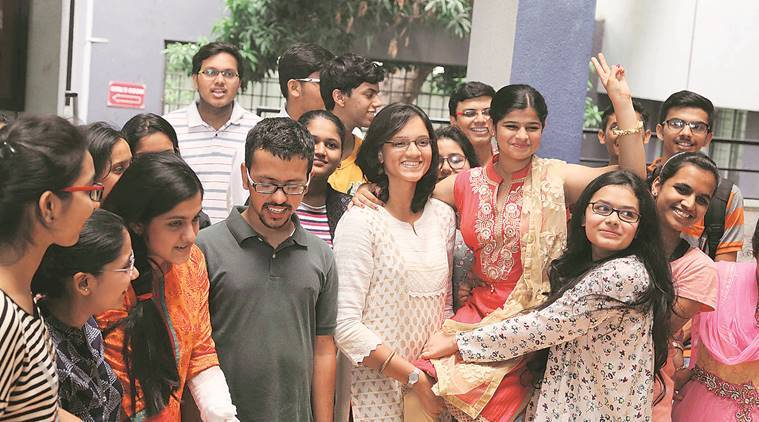 Pune: List of HSC toppers, prize-holders released, city