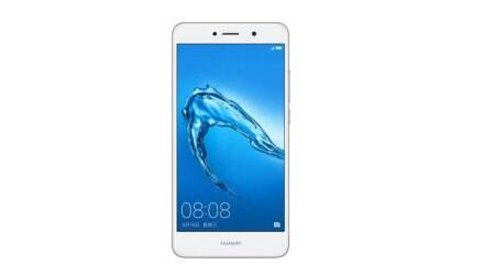 Huawei Y7 Prime smartphone launched: Price, specifications and features