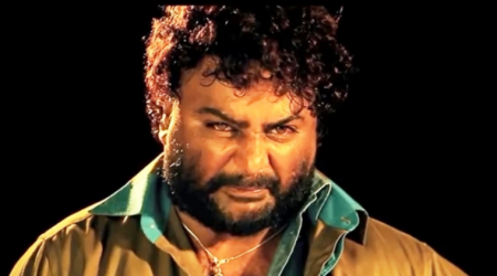 Kannada actor Huccha Venkat attempts suicide for 'failed marriageproposal'