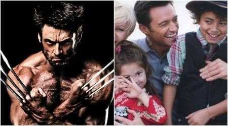 hugh jackman, wolverine, hugh jackman wolverine, wolverine photos, wolverine pictures