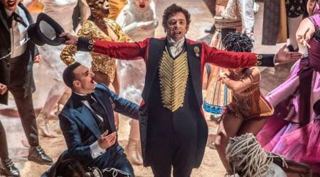The Greatest Showman trailer: Hugh Jackman film invents the show business, watch trailer